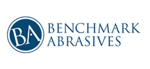 benchmark abrasives amazon training