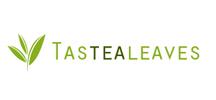tastealeaves ebay training