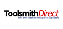 Tool Smith Direct amazon training
