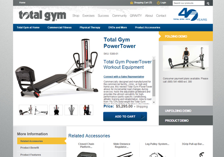totalgym