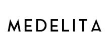 Medelita Magento Consulting