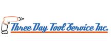 Three Day Tool Magento Consultant