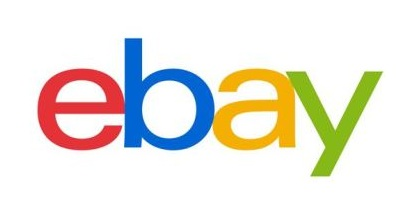 ebay training