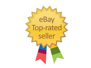 eBay TRS