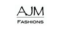 ajm fashions amazon