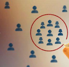magento customer segmentation