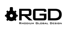 Rhodium Global Design