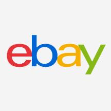 ebay marketplace expert link