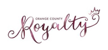 orange country royalty shopify setup expert