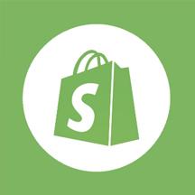 Shopify Setup Expert