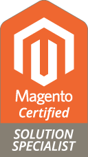 certified magento solution specialist