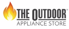 outdoorappliancestore_logo