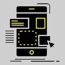 UI/UX Assessment