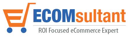ecomsultant logo
